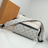 fea0d21c0175 Сумки Louis Vuitton в Украине. Сравнить цены, купить потребительские ...