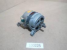 Двигун ACC 20584.333 для Indesit WIE87. 160018197.02 Б/У