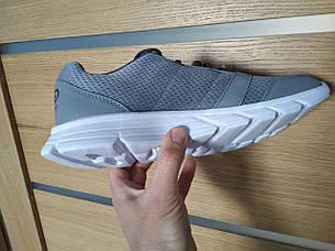 Фирменные беговые кроссовки  Kalenji 45р, фото 2