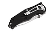 Нож складной E-106, фото 4