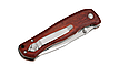 Нож складной E-101, фото 3