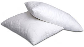 Подушки