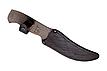Нож охотничий ХАНТЕР Б, фото 3