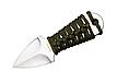 Нож спецназначения 38 GRP, фото 2