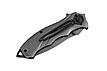 Нож складной 6495 BCT, фото 2