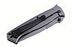 Нож складной E-48, фото 2