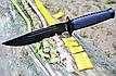 Нож нескладной 2498, фото 5