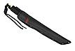 Нож (танто) 2307 RGP, фото 6