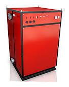 Электрический котел Титан Промышленный Модульный