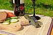 Нож многофункциональный  8136 GP (7 в 1), фото 4
