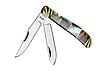 Нож складной 27152 BST (SET), фото 2
