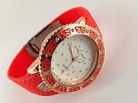 Женские кварцевые наручные часы Ulysse Nardin Diamond, все цвета