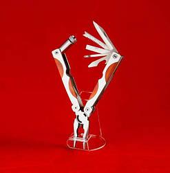 Подставка на 1 нож МТ-пластик