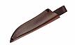 Нож охотничий Волкодав (кожа), фото 2