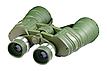Бинокль 10х50 - BASSELL, фото 2