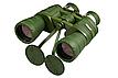 Бинокль 10х50 - BASSELL, фото 3