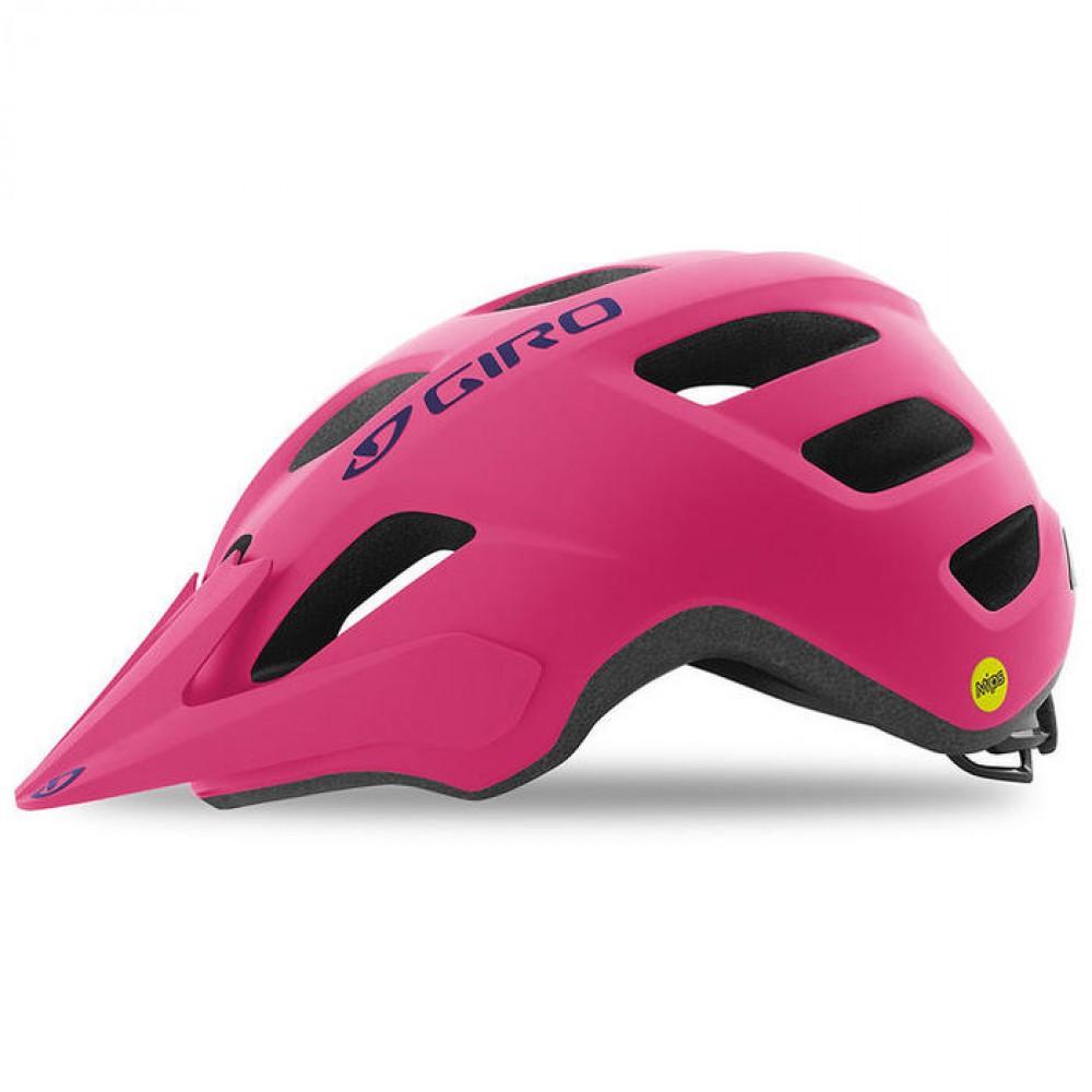 Велошлем подростковый Giro Tremor, Uni (50-57) (GT)