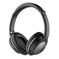 Bluetooth наушники HAVIT HV-I67 black