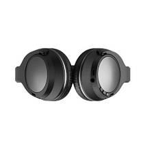 Наушники беспроводные Havit HV-I67 Black, фото 3