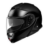 Мотошлем Shoei Neotec 2 black