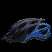 Велошлем Bell Traverse, Uni (54-61) (GT)