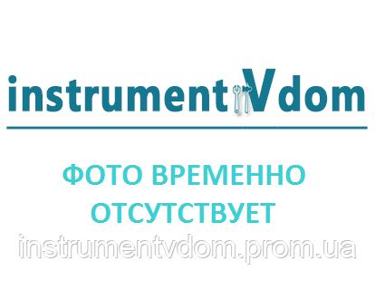 Кисть побелочная канатная с деревянной ручкой (набор 10 шт)