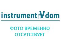 Кисть Макловица 70/170 мм в пластмассовой обойме (набор 5 шт)