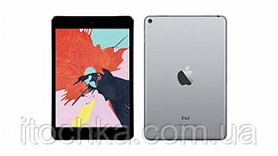 Apple iPad mini 5 Wi-Fi 64Gb Black