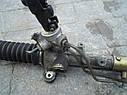 Рулевая рейка SEAT Cordoba Ibiza VOLKSWAGEN Polo 1994-2002г.в. под ГУР, фото 7