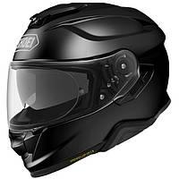 Мотошлем Shoei GT-AIR 2 black