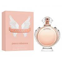 Женская парфюмированная вода Paco Rabanne Olympea