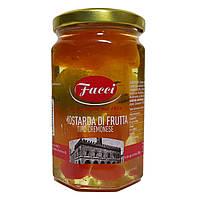 Мостарда из фруктов Mostarda di Frutta tipo