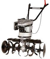 Мотокультиватор Agrimotor Rotalux 5-B556