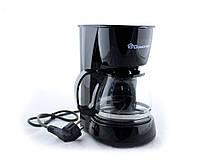 Кофеварка DOMOTEC MS-0707