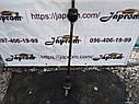 Полуось (привод) передняя правая Opel Vectra B 1.6 бензин, фото 2