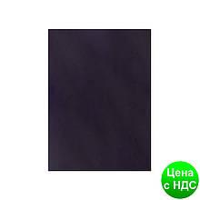 Бумага копировальная A4\100 л. (фиолетовая)