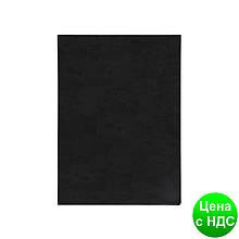 Бумага копировальная A4\100 л. (черная)