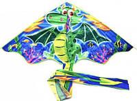 Воздушный змей Дракон F778B