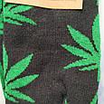 Шкарпетки з коноплею розмір 39-42, фото 5