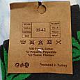 Шкарпетки з коноплею розмір 39-42, фото 3