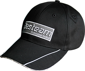 Кепка Besteam SPORTS CAP BLACK