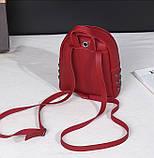Дитячий рюкзачок, фото 4