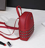 Дитячий рюкзачок, фото 5