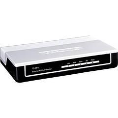 Маршрутизатор (роутер) TP-Link TD-8810 бу