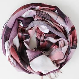 Женские шарфы палантины оптом розница