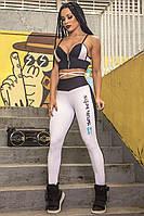 Леггинсы B-GIRL POWER STEP, фото 1