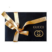 Подарочный набор мини-парфюмов Gucci for women 5 по 15 мл, фото 1