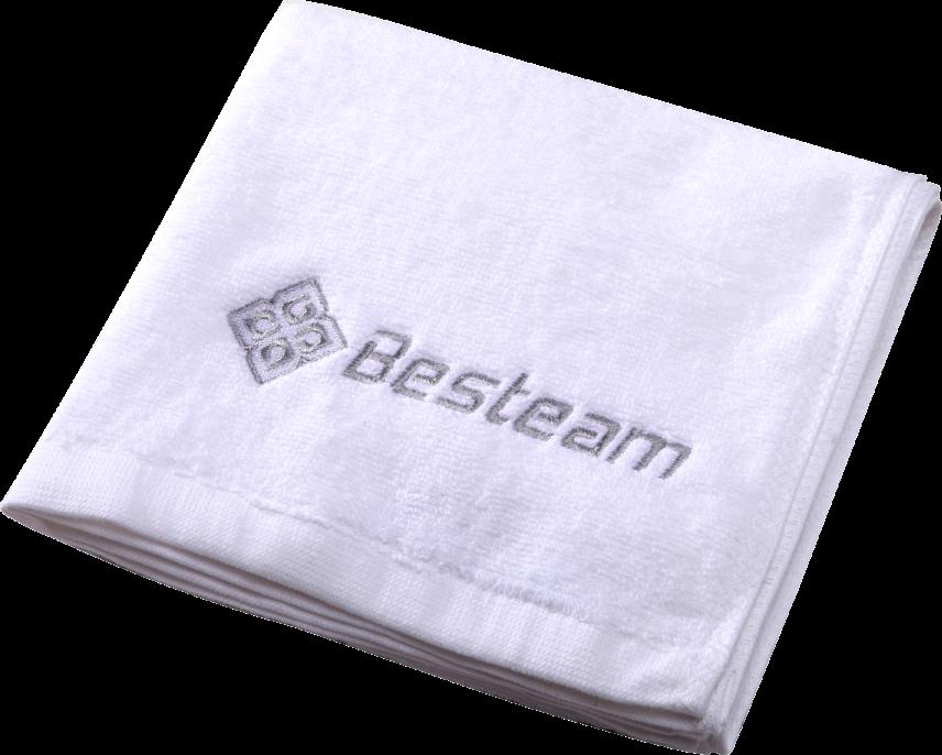 Полотенце Besteam