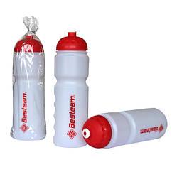 Бутылка Besteam 750 ml