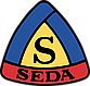 SEDA Group